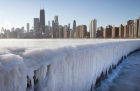 Foto: chicago.cbslocal.com